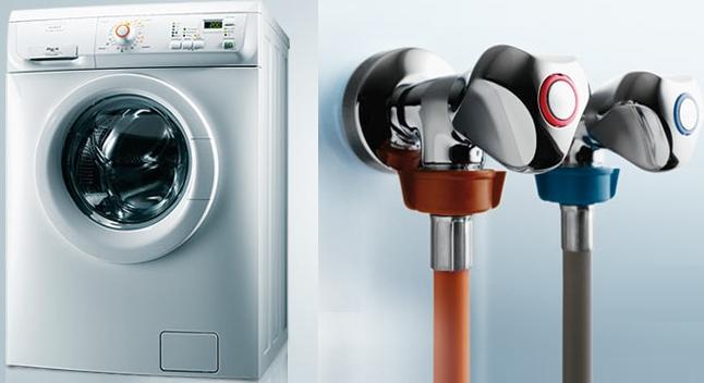 Vendita assistenza elettrodomestici ranghetti - Caldaia acqua calda arriva in ritardo ...